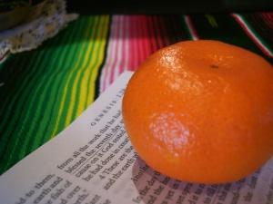 tangerine-006